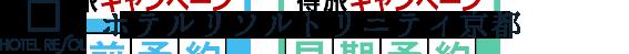 リソル京都 御池麩屋町